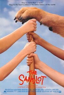 Se Brincar o Bicho Morde - Poster / Capa / Cartaz - Oficial 1