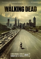 The Walking Dead (1ª Temporada)