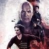 Crítica: O Assassino: O Primeiro Alvo (American Assassin) | CineCríticas