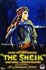 O Sheik