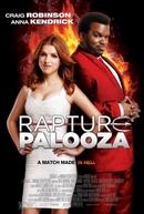Palooza - Pura Curtição (Rapture-Palooza)