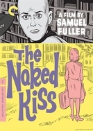 O Beijo Amargo (The Naked Kiss)