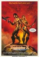 Deathstalker 2 - Duelo de Titãs (Deathstalker II: Duel of the Titans)