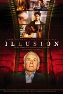 Ilusões: O Que Você Faz na Vida Afeta os Outros (Illusion)