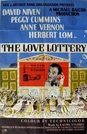A Loteria do Amor (Love Lottery)