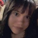 Letícia Moraes