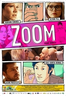 Zoom (Zoom)