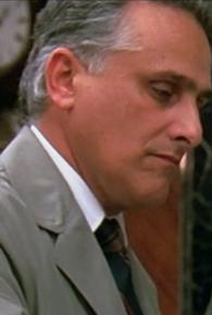 Russell Gibson (II)