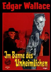The Zombie Walks - Poster / Capa / Cartaz - Oficial 1