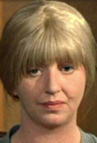 Mary McLeod (I)