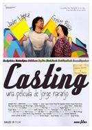 Casting (Casting)