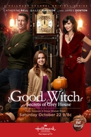 Good Witch: Secrets of Grey House (Good Witch: Secrets of Grey House)