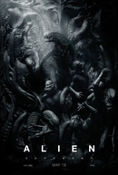 Alien: Covenant (Alien: Covenant)