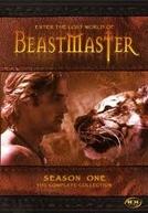 O Mestre das Feras - 1ª Temporada (BeastMaster)