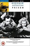 Prisão (Fängelse  )