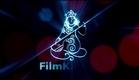 Kaabil Official  Trailer(2016)  Hrithik Roshan