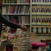 Crítica | TOC: Transtornada, Obsessiva e Compulsiva | Cinema com Crítica