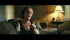The Imposter Official US Trailer 720P