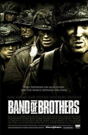 Irmãos de Guerra (Band of Brothers)