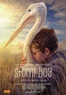 Storm Boy (Storm Boy)