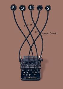 Boles - Poster / Capa / Cartaz - Oficial 1