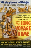 A Longa Viagem de Volta (The Long Voyage Home)