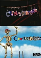 Caixa de Jogos (Crashbox)