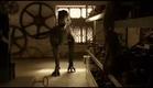 Sherlock Holmes - Trailer (The Asylum)