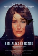 Kate Interpreta Christine (Kate Plays Christine)