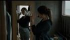 Labrador / Out Of Bounds Trailer (Frederikke Aspock)