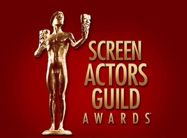GARGALHANDO POR DENTRO: Notícia   Indicados Ao SAG Awards 2013