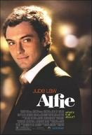 Alfie - O Sedutor (Alfie)