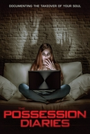 The  Possession Diaries (Possession Diaries)