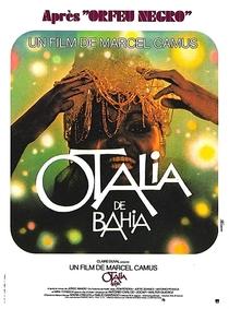 Os Pastores da Noite - Poster / Capa / Cartaz - Oficial 1