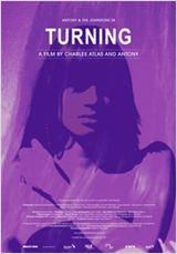 Turning - Poster / Capa / Cartaz - Oficial 1