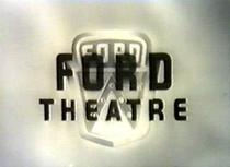 The Ford Theatre Hour (1ª Temporada) - Poster / Capa / Cartaz - Oficial 1
