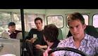 Road Trip - Trailer