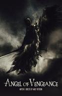 Angel of Vengeance (Angel of Vengeance)