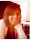Amanda Campos Salles A Sodre