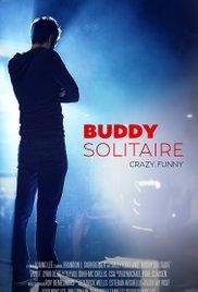 Buddy Solitaire - Poster / Capa / Cartaz - Oficial 1