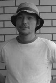 Masanori Tominaga