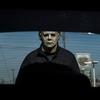 Halloween (2018) - Resenha - Meta Galaxia
