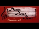 O Urso Amestrado (Down Beat Bear)