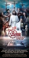 O Salvador (The Savior)