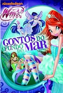 O Clube das Winx - Contos do Fundo do Mar (Winx Club: Tales from the Sea)