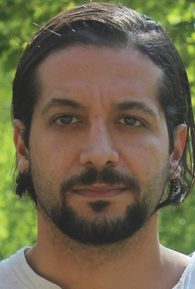 Amir Escandari