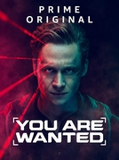 You Are Wanted (2ª Temporada) (You Are Wanted (Season 2))