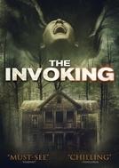 The Invoking (Sader Ridge)