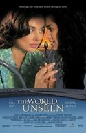 The World Unseen  (The World Unseen )