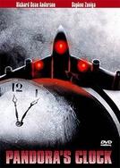 Relógio de Pandora (Pandora's Clock)